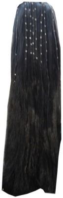 RZ World  Piece Hair Extension