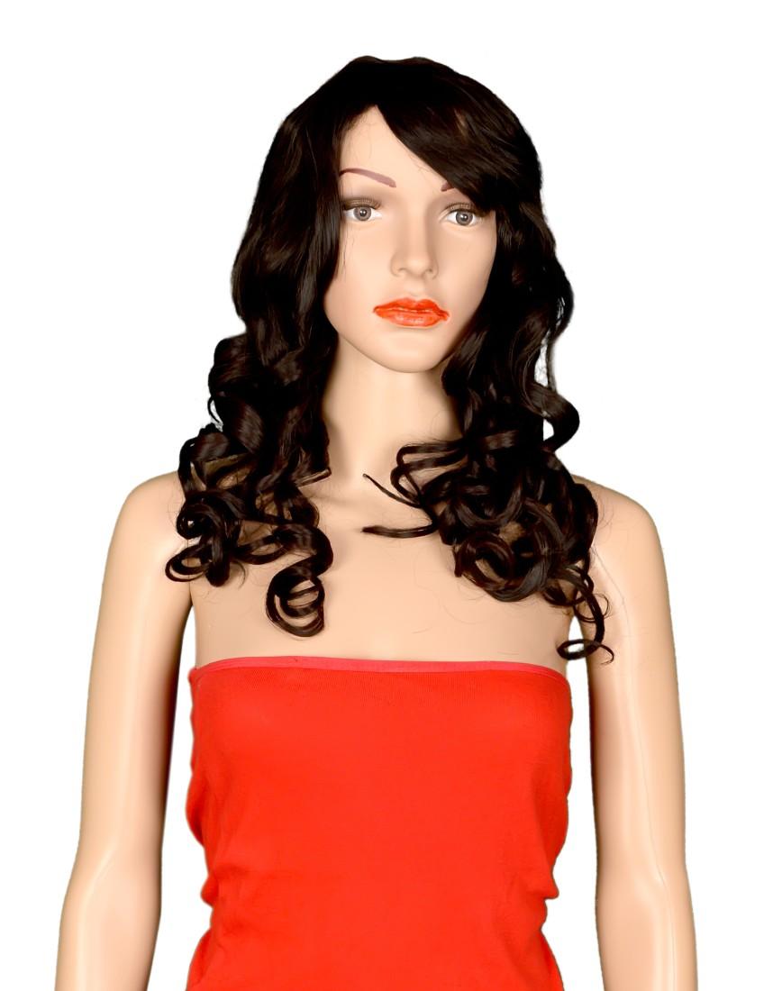 Blossom Eliza MH Original Fibre Synthetic Wig Hair Extension