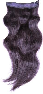 Capillatura Single Layer Clip In Hair Extension