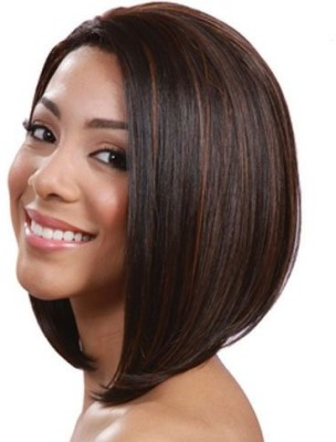 AirFIne Highlights Wig Hair Extension