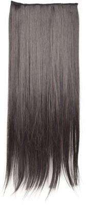 SNUPY VOLUMIZER Hair Extension