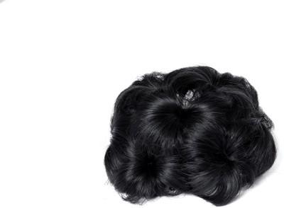 SNUPY BRAID Hair Extension