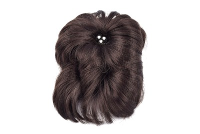 SNUPY BACK CLIP Hair Extension