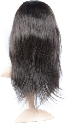 F&C Monotop For Women'S(Medium) Hair Extension