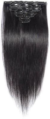 Majik 7 Pcs 120 Grams 28 inch Hair Extension