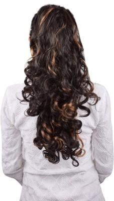 Homeoculture MIX PL127027 Hair Extension