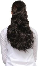 Homeoculture MIX 100484 66 cm Hair Extension