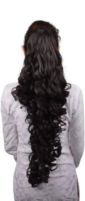 Homeoculture MIX 80382 Hair Extension