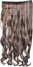 BRT VOLUMIZER 20 inch Hair Extension