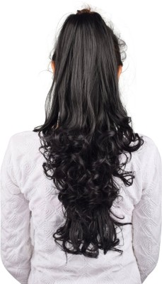 Homeoculture MIX T0221 Hair Extension