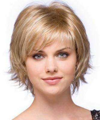 AirFlow Achimah 10 inch Hair Extension