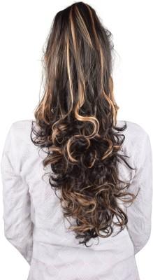 Homeoculture MIX QJ068327 Hair Extension