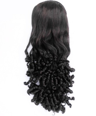 Adbeni Party  Wig BR18GCIB-14 Hair Extension