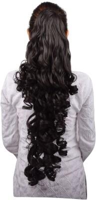 Homeoculture MIX 80384 Hair Extension
