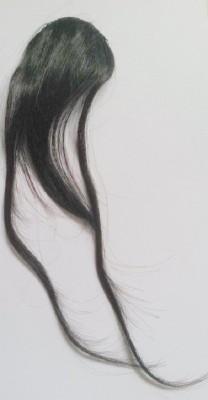 The Sparkle Connection Head Hugger Hair Extension