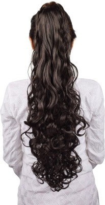 Homeoculture MIX 6041k3 Hair Extension