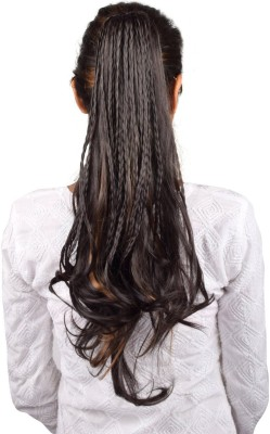 Homeoculture MIX T062H27 Hair Extension