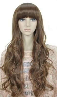 AirFIne Abileen Hair Extension