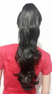 AirFlow New style Hair Extension