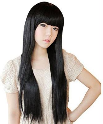 AirFlow Cloudia Hair Extension