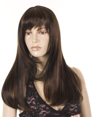 AirFIne Highlighted Wig Hair Extension