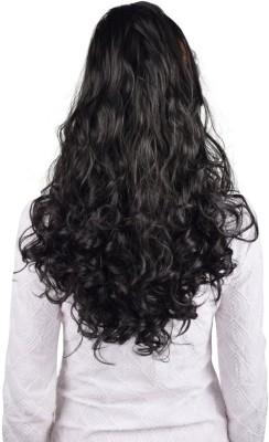 Homeoculture MIX A2961B Hair Extension