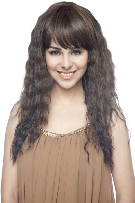 Hair Exquisite Samira Hair Extension