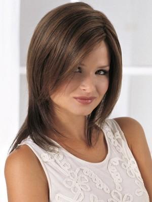 Xylife Shanayna Hair Extension