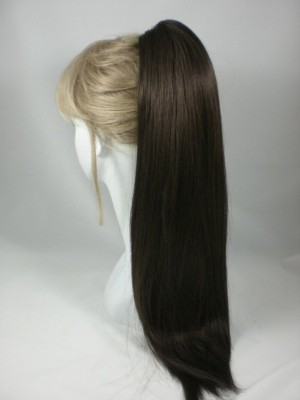 AirFlow 30 Second Style Hair Extension