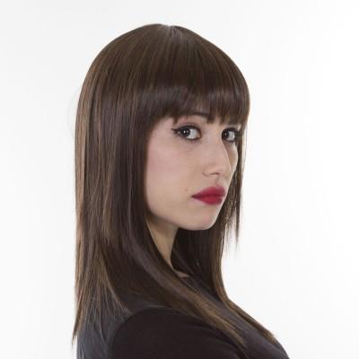 AirFIne FreshLook Hair Extension