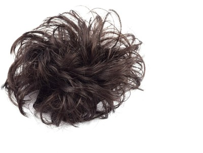 BRT-ELASTIC-BUN-3-inch-Hair-Extension