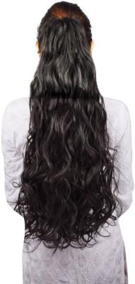 Homeoculture MIX 809221 Hair Extension