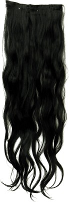 Majik Curly Wavy Synthetic Hair Extension