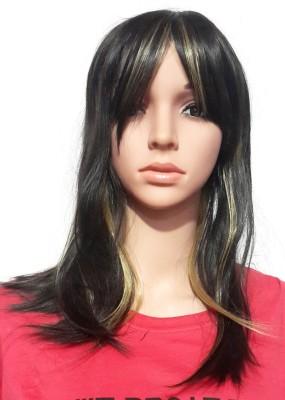AirFlow New Look Wig Hair Extension