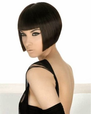 Xylife Bob Wig Hair Extension