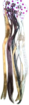 Artifice-14Beautiful--Strips-14-inch-Hair-Extension