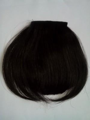 Wig-O-Mania 6