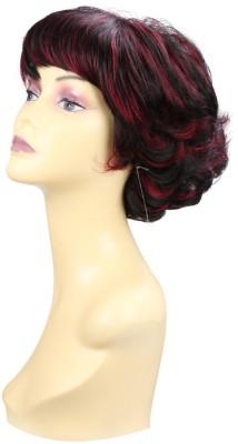 Wig-O-Mania Tanya Japanese Fibre Hair Extension