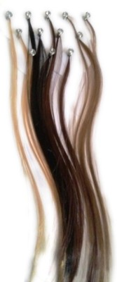 Artifice-14-Beautiful-Stoned--Strips-14-inch-Hair-Extension