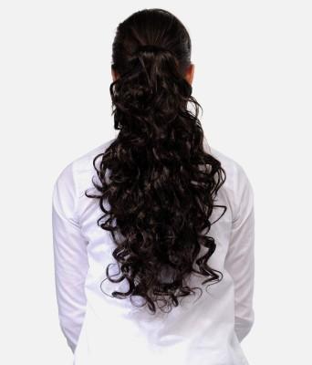 Homeoculture Mix 1493 Hair Extension