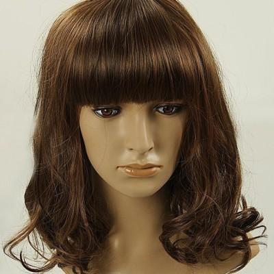 AirFlow Ryana Hair Extension