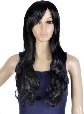 AirFlow Alexa Hair Extension