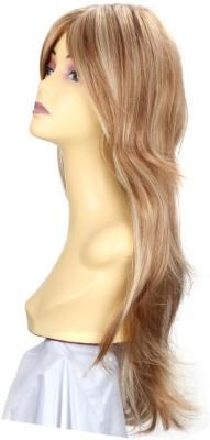 Wig-O-Mania Jade Japanese High Heat Fibre Long Hair Extension