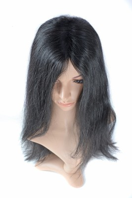 F&C  Wigs For Womens Hair Extension