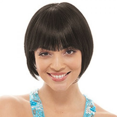 Xylife Short Wig Hair Extension