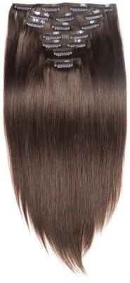 Majik 7 pcs 100 grams Hair Extension