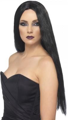 AirFlow Jessica Hair Extension