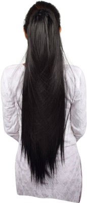 Homeoculture MIX TH7092 Hair Extension