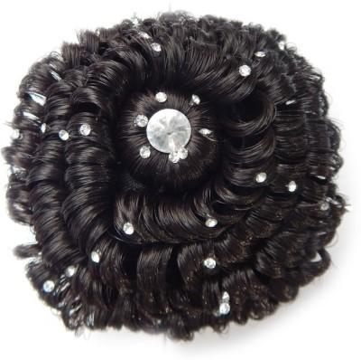 RZ World  Piece 4 inch Hair Extension