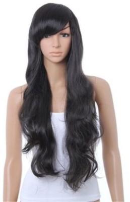 9silk Wavy Hair Extension